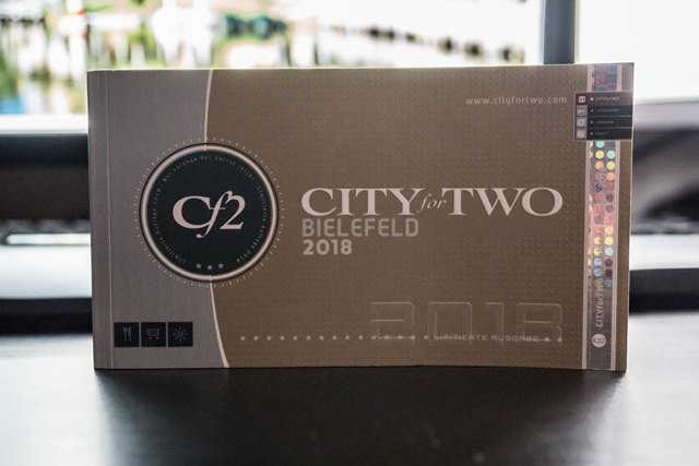 City4Two