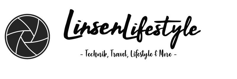 linsenlifestyle.de