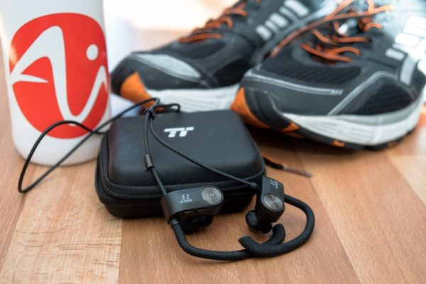 TaoTronics Bluetooth Kopfhörer