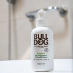 BULLDOG Original Bart Shampoo & Conditioner