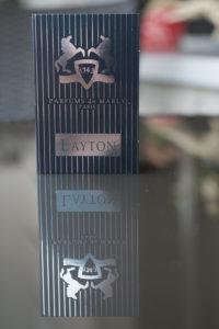 Parfums de Maly Layton