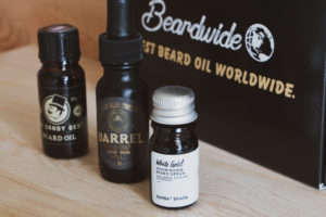Beardwide Cannabis