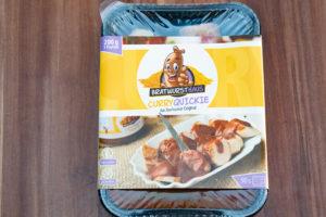 CurryQuickie -Das Bochumer Original