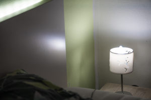 Phillips Hue LightStip & White Ambiance